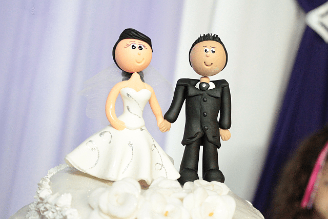 wedding_cake_toppers_decoration_marriage