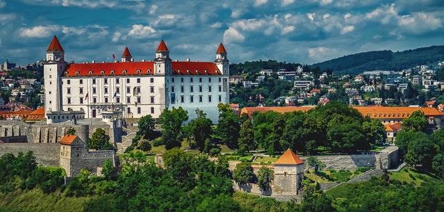 Petícia prezidentke: Netraumatizujte Slovensko Istanbulským dohovorom